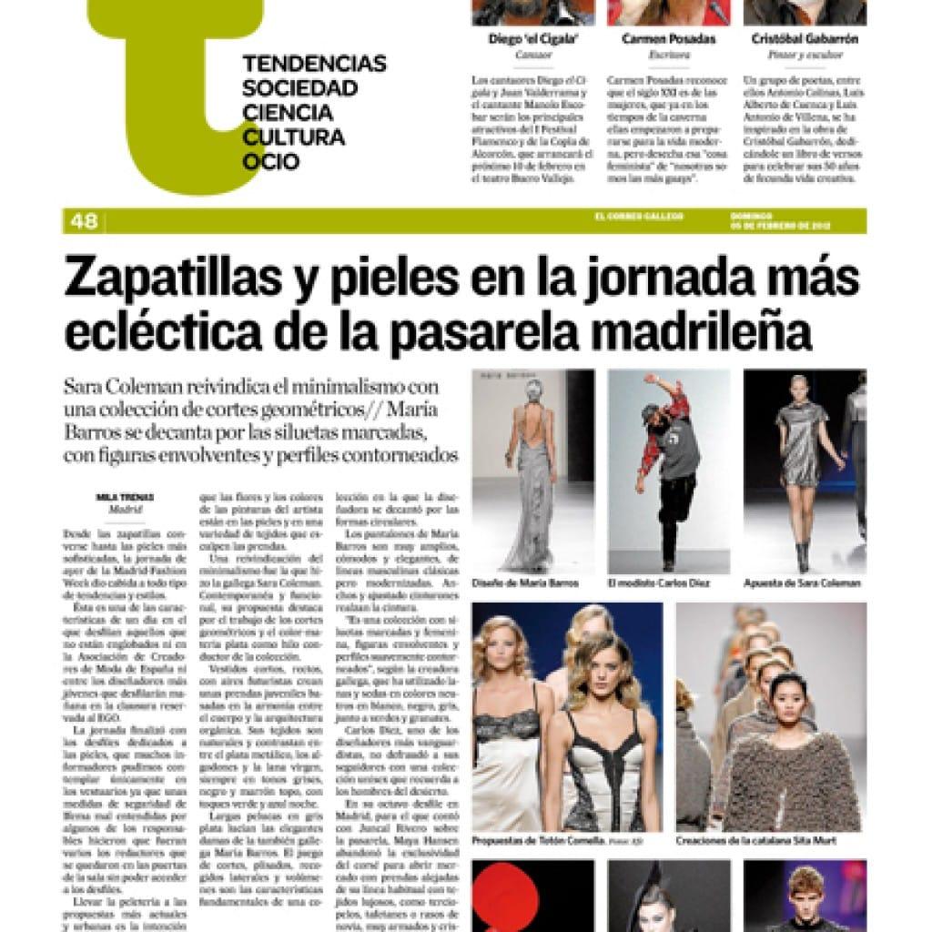 eldiariogalleg2