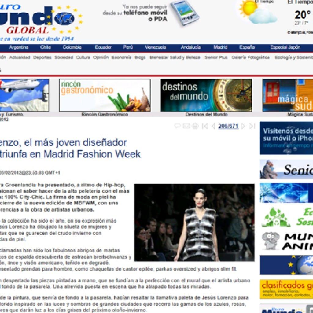 euromundo2