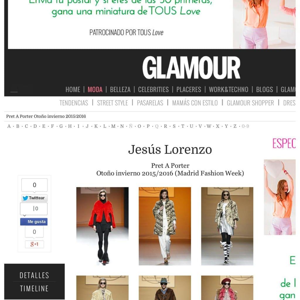glamour3