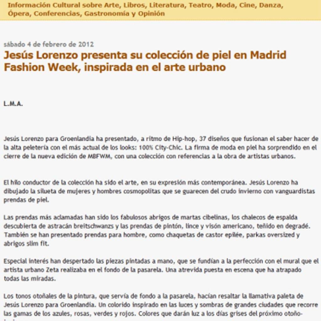 Lujoso Abrigos Del Arte Del Uña Colección - Ideas de Diseño de Arte ...