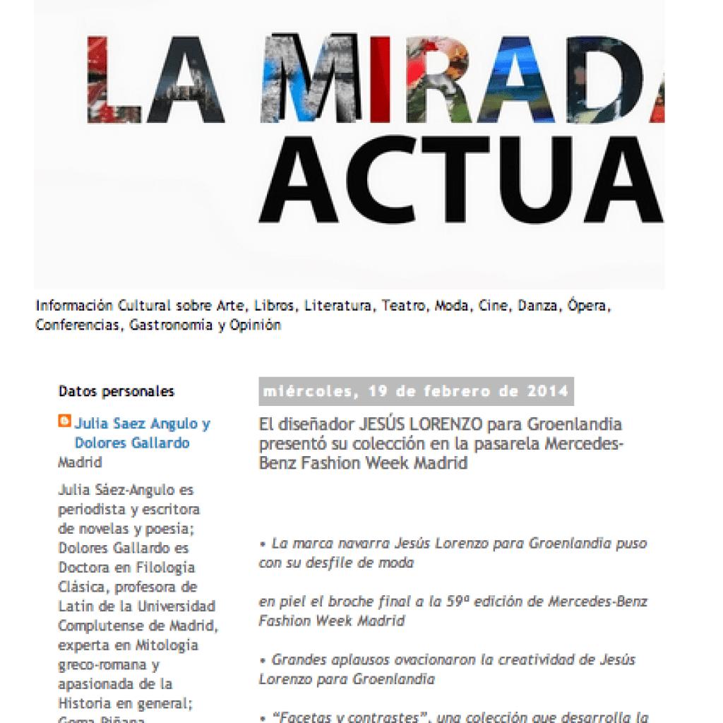 lamirada4