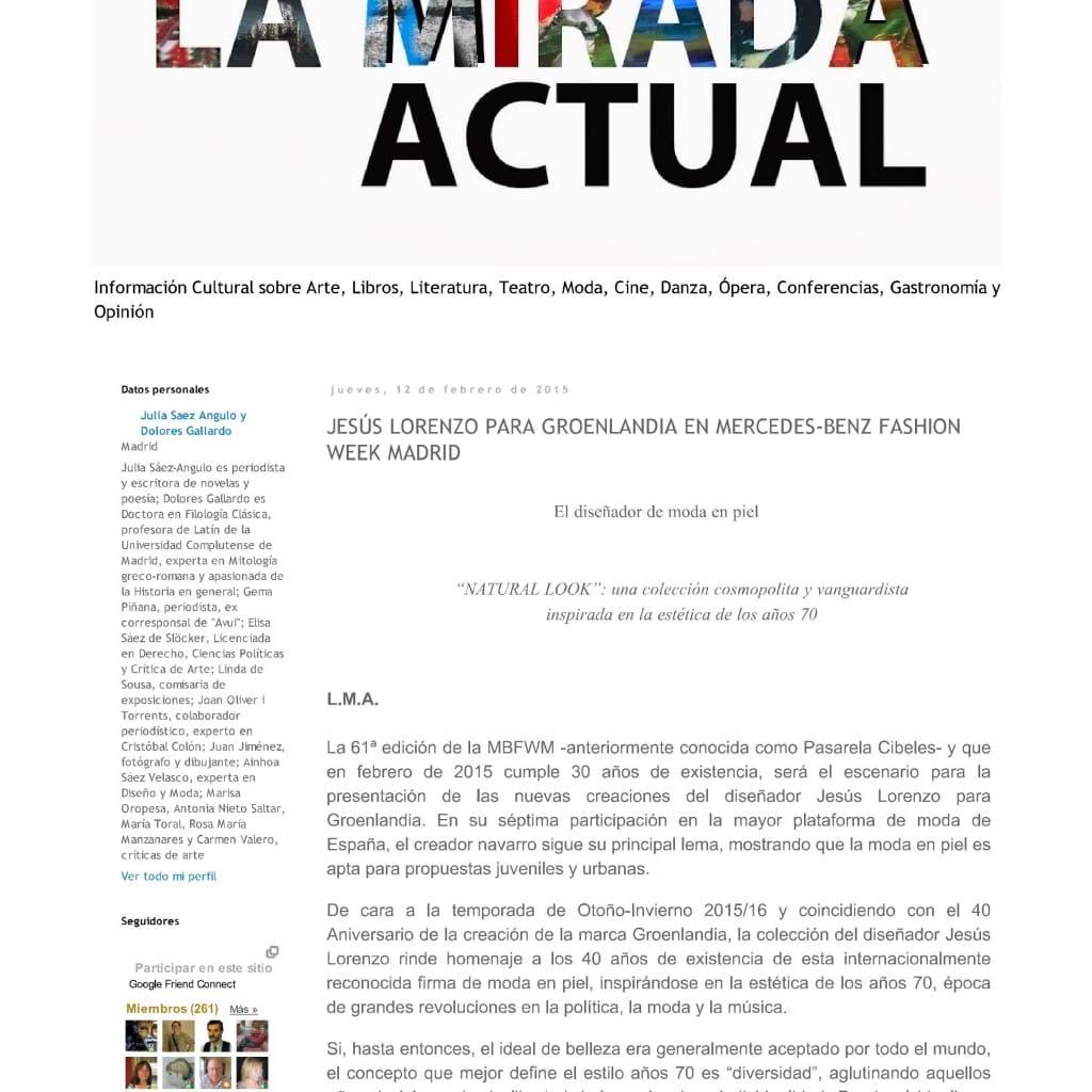 lamirada5