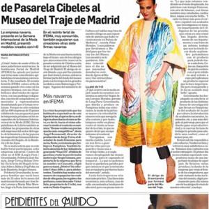 titulares 2010