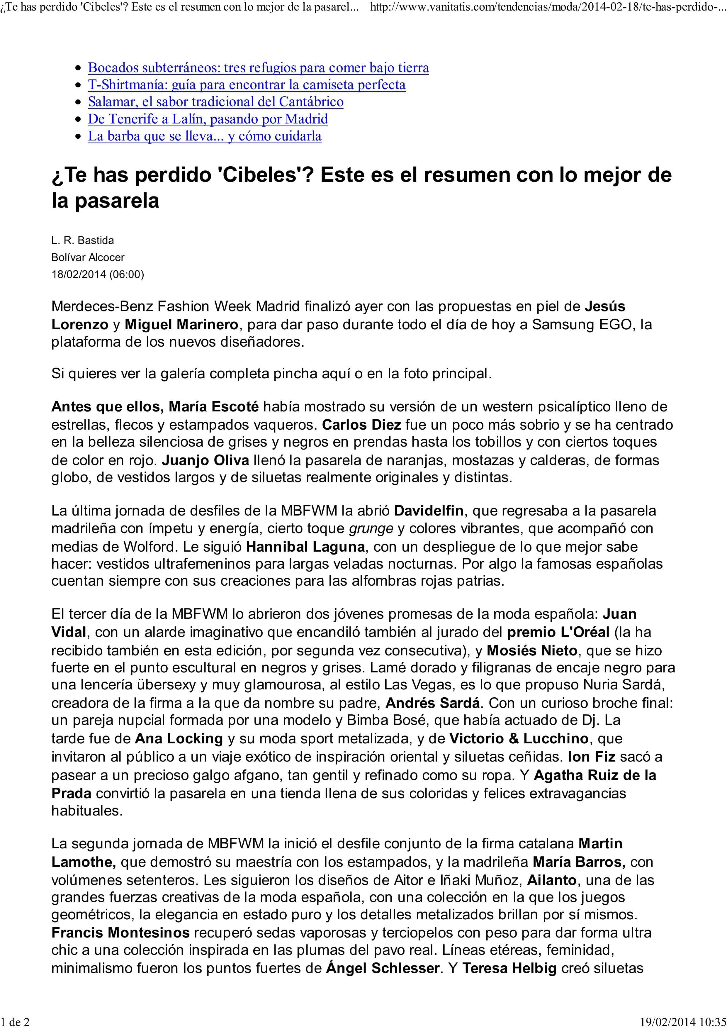 Perfecto Creador De Currículums Gratis E Imprima En Línea Imagen ...
