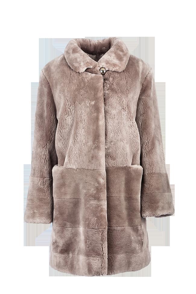 Imagen de abrigo
