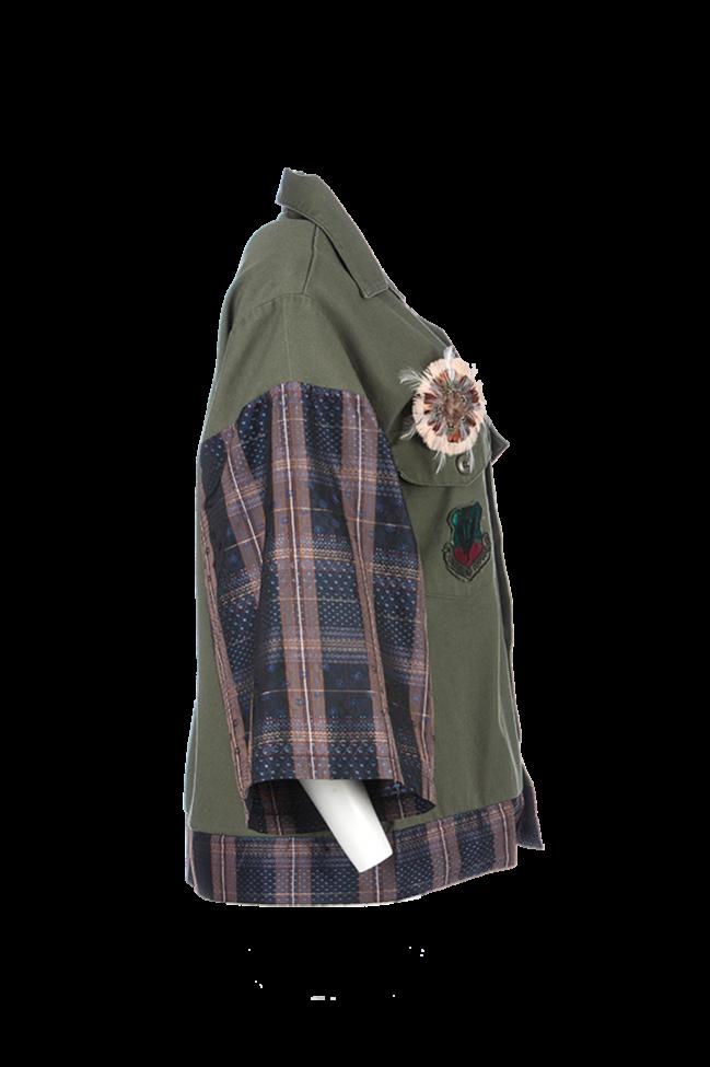 90380007-camisa-militar-cinturon-corbata-SIDE