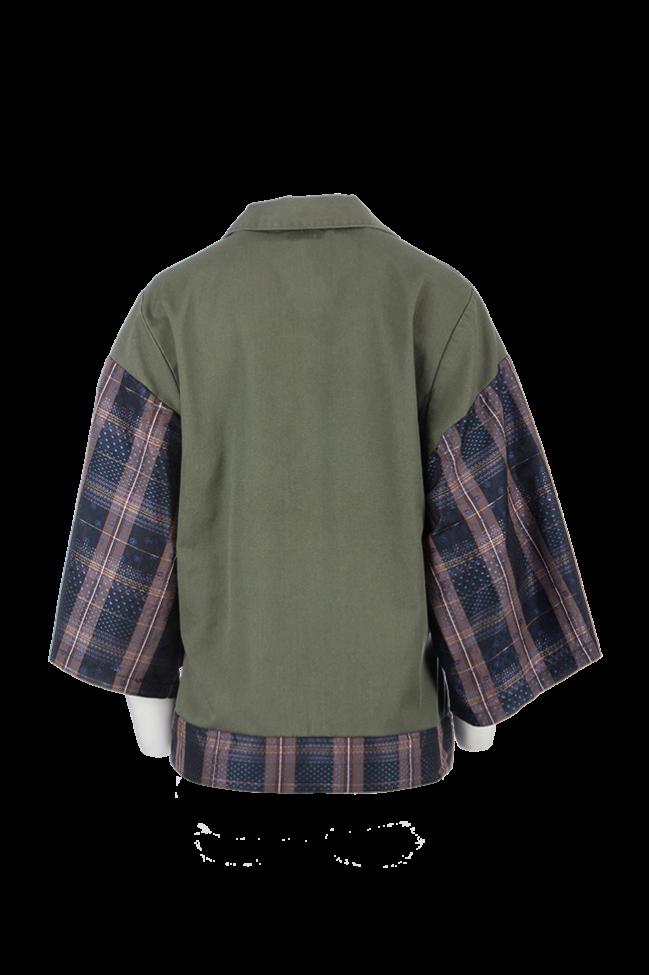 90380007-camisa-vintage-militar-corbata-cinturon-BACK