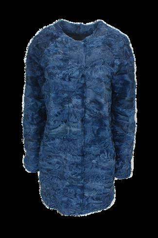 Cuanto vale un abrigo de astracan