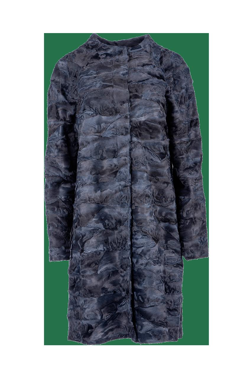 Imagenes de abrigos de astracan