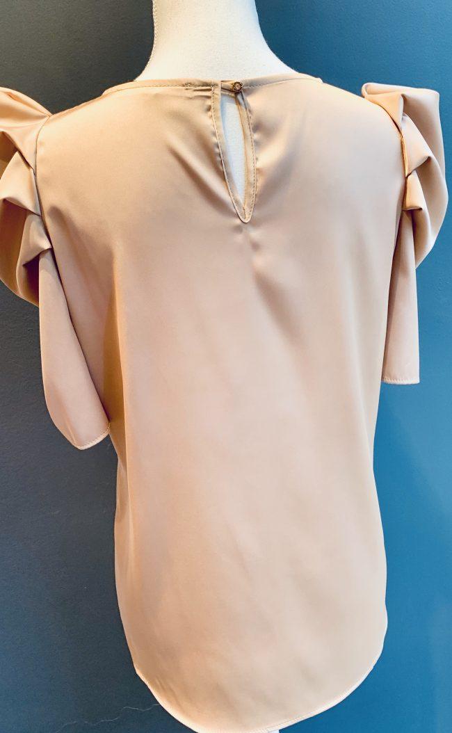 massalia boutique vestidos blusas