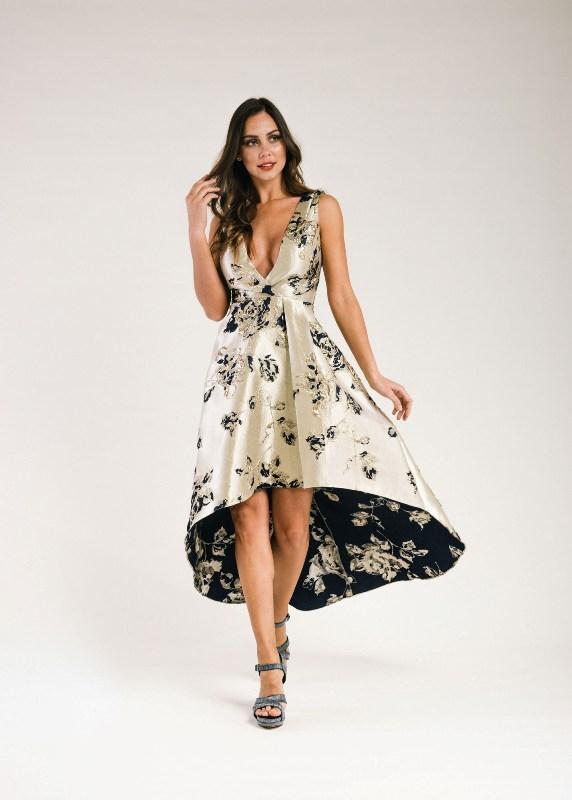 massalia boutique vestidos
